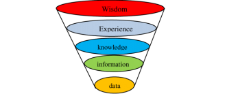 Interrelations-among-data-information-knowledge-experience-and-wisdom