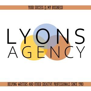 lyons logo tri color 2020