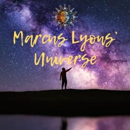 ML UNIVERSE LOGO 2020